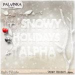 00_Snowy_Holidays_Palvinka_3.jpg
