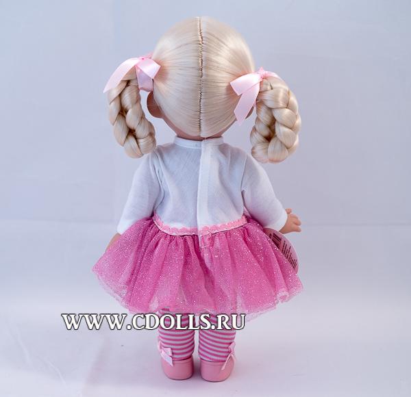 dolls-136.jpg