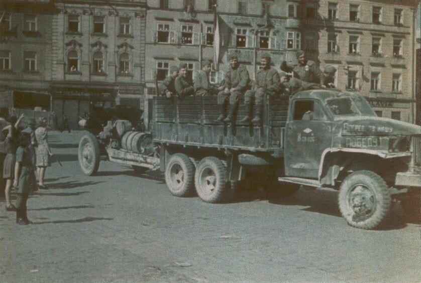 Studebaker US6.jpg