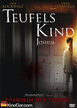 Teufelskind Joshua (2007)