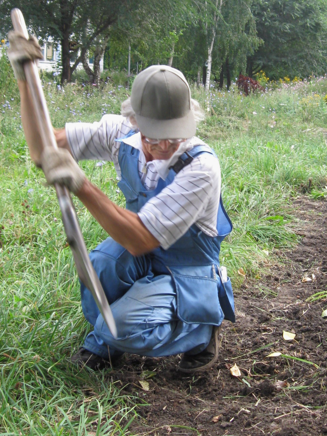 41-2008-08-23- Gardener-Krasnopyorov-G.-I..jpg