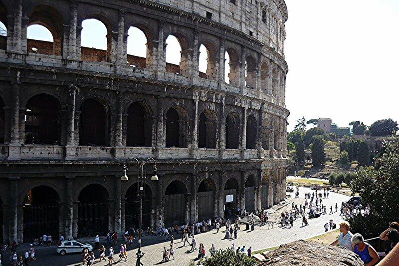 Италия  2011г.  27.08-10.09 245.jpg
