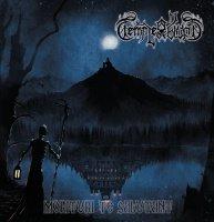 Temple Of Oblivion > Morituri Te Salutant (2011)