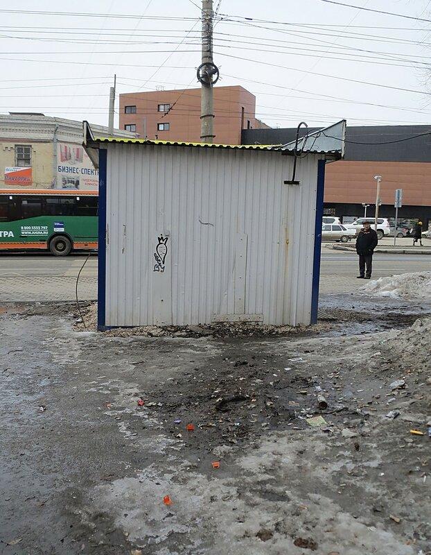 грязь и гараж 118.JPG