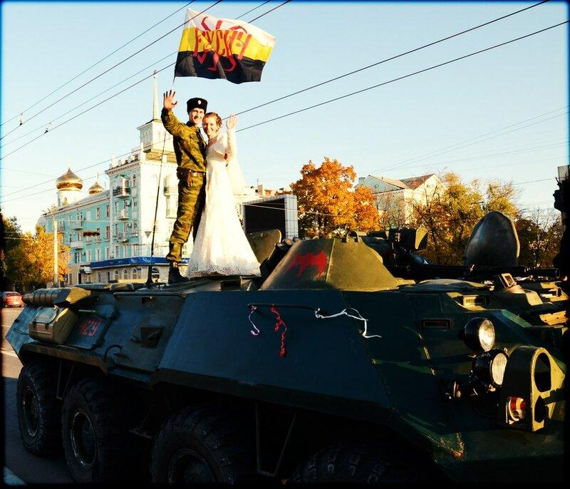 Свадьба_в_батальоне_Русич.jpg