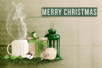 o_KDesigns_Waiting_for_Christmas_Cards(1).jpg