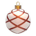 christmas tree ornament (17).png
