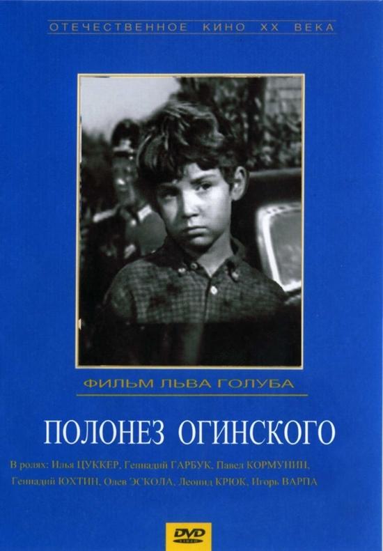 http//img-fotki.yandex.ru/get/15529/222888217.1ad/0_fa5c7_3d0b6d9d_orig.jpg