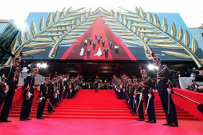 Каннский кинофестиваль закроется документальным фильмом ольде