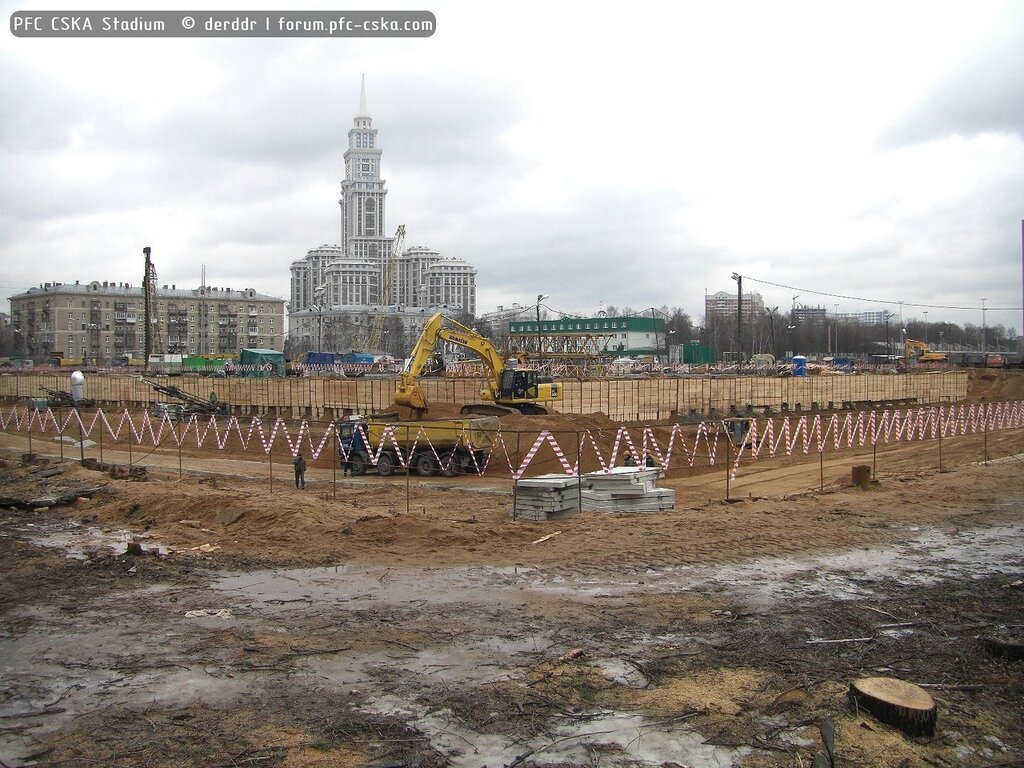 https://img-fotki.yandex.ru/get/15529/288770570.1/0_f2b6e_73114f18_XXL