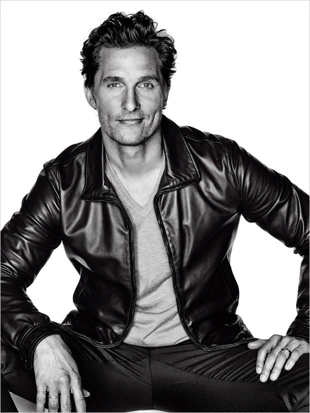Matthew-McConaughey-LOptimum-Eric-Ray-Davidson-05.jpg
