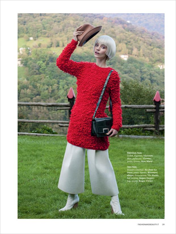 Luiza-Scandelari-FashionBeauty-Italy-Lior-Susana-07.jpg