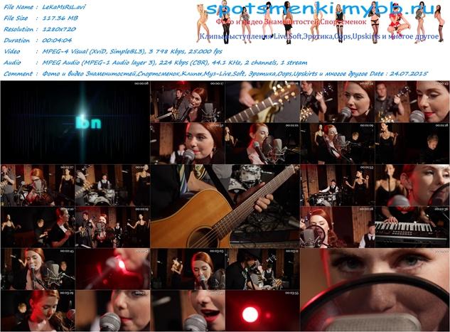http://img-fotki.yandex.ru/get/15529/322339764.19/0_14cc1b_9a257968_orig.jpg