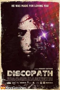 Discopath (2013)