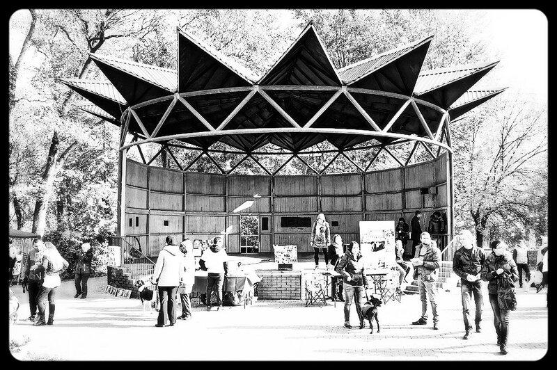 02. Фестивальный парк. 04.10.14.09..jpg