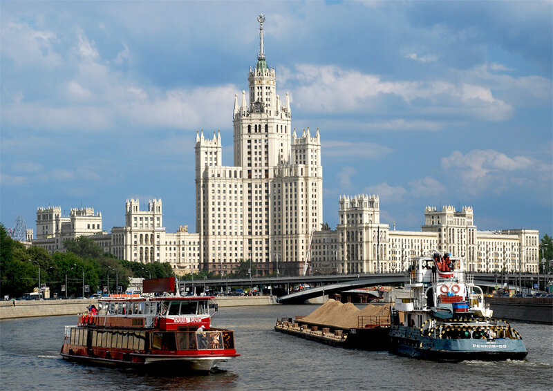 Река_Москва.jpg