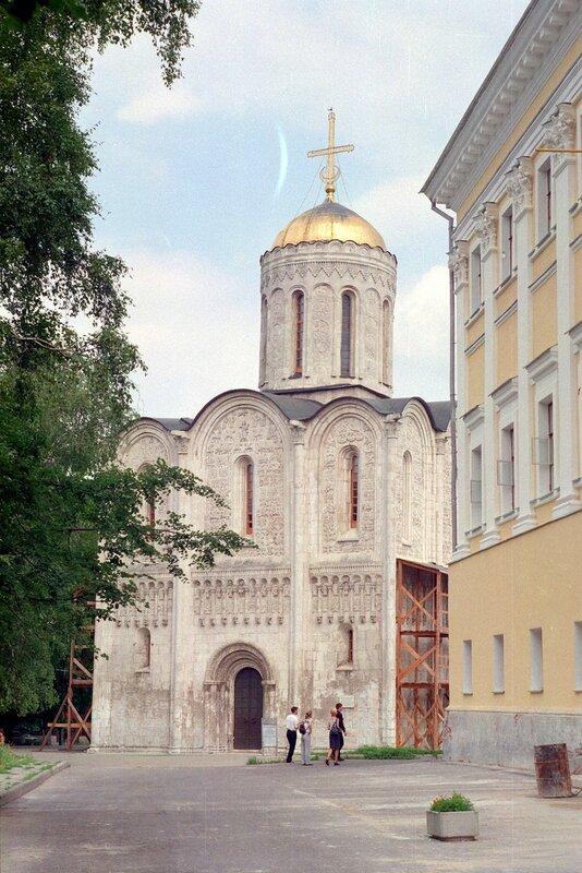 Dmitrievsky 1276l 1999с.jpg