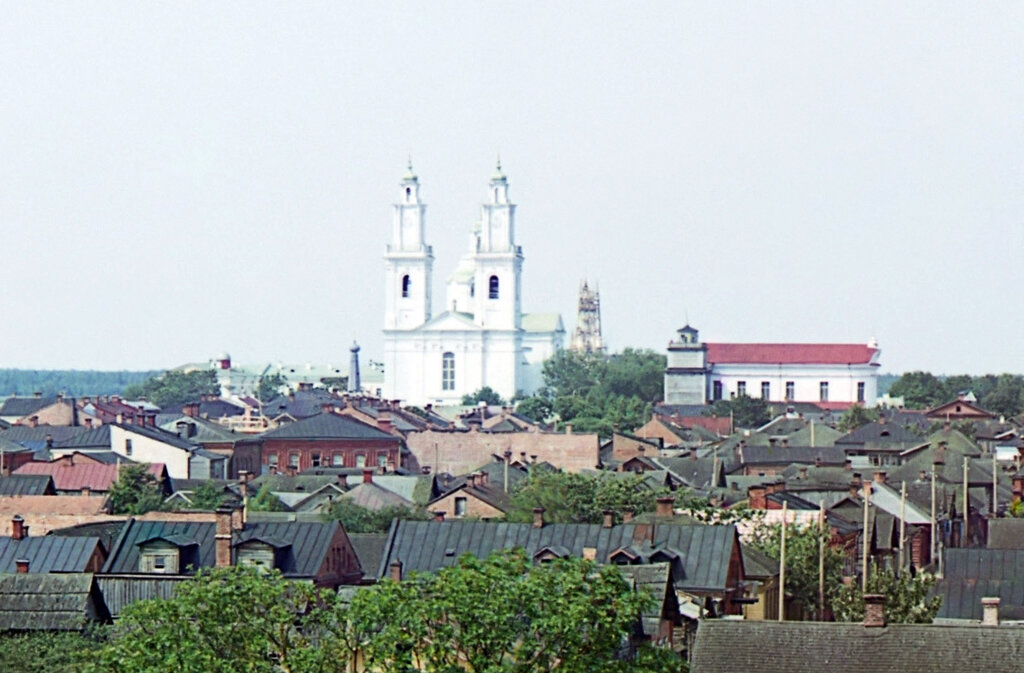 Полоцк. Вид с северо-востока.jpg
