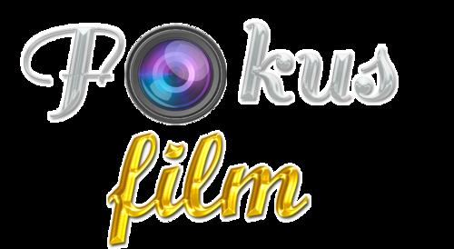 fokusfilm1.png