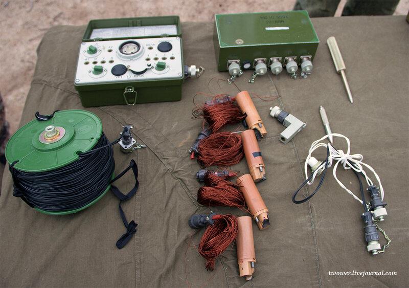 Сработало безоболочное самодельное устройство, мощностью до 600 грамм в тротиловом эквиваленте, - Шкиряк о гибели Шеремета - Цензор.НЕТ 7295