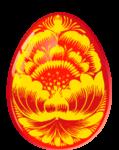 пасха (58).png