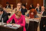 Фотоотчет Конференции 2014 года-166