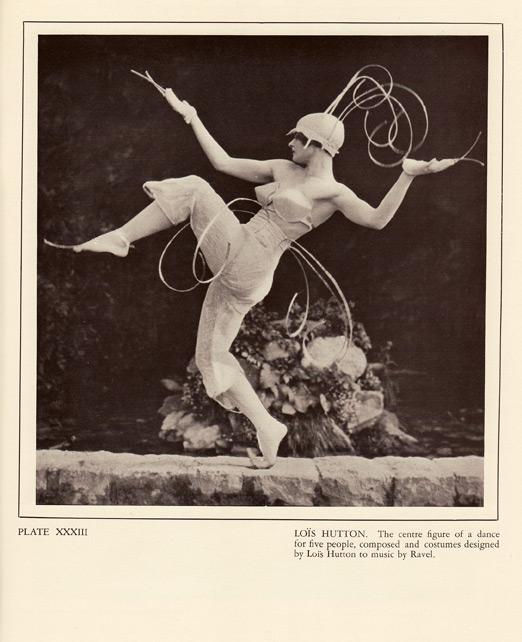 Lois Hutton .-Margaret Morris.jpg