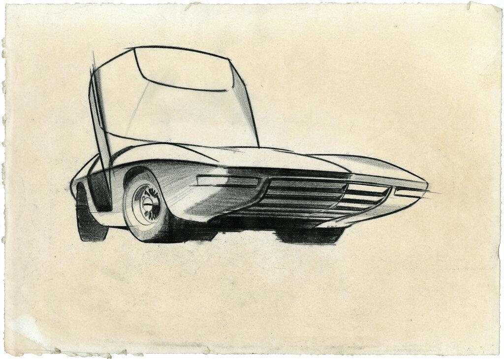 Design-Sketch-20 Design Sketch GT.jpg
