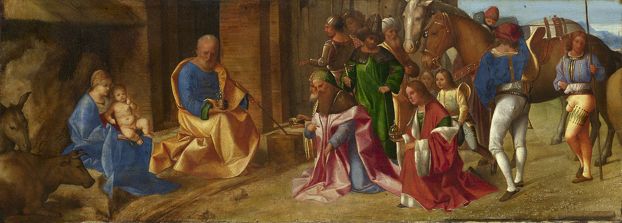 1280px-Giorgione_-_The_Adoration_of_the_Kings_-_ок. 1505-6.jpg