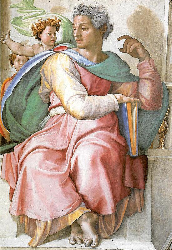 Jesaja_(Michelangelo).jpg