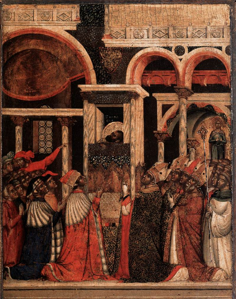 Paolo_Veneziano_-_Rediscovery_of_the_Relics_of_St_Mark_-_WGA17000.jpg