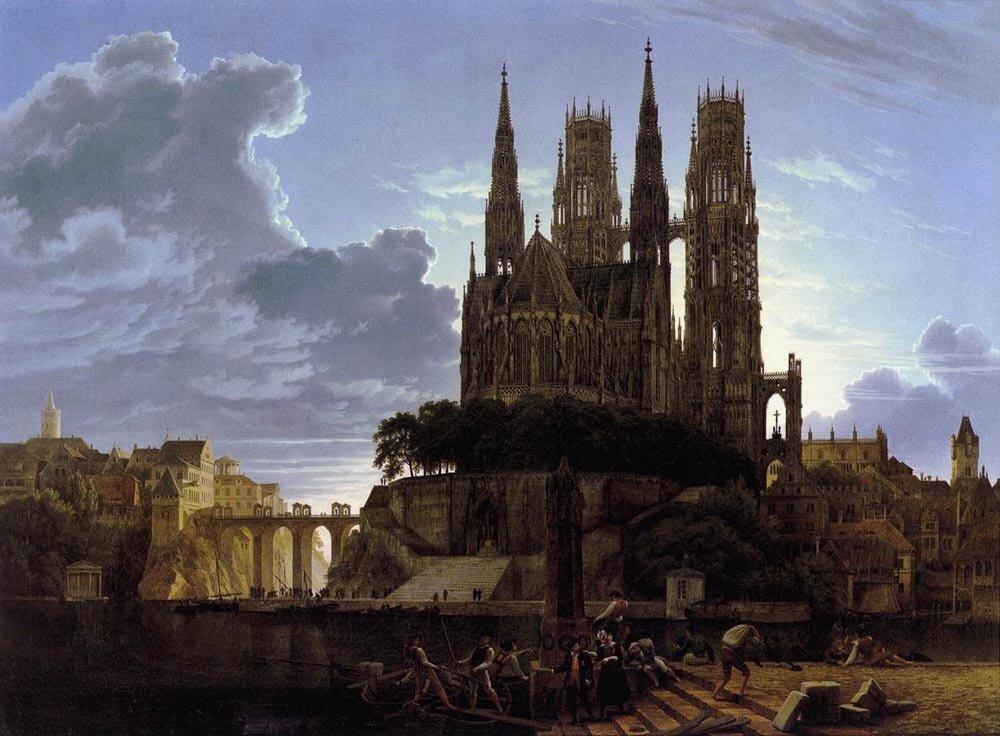 Medieval-Town-by-Water.jpg