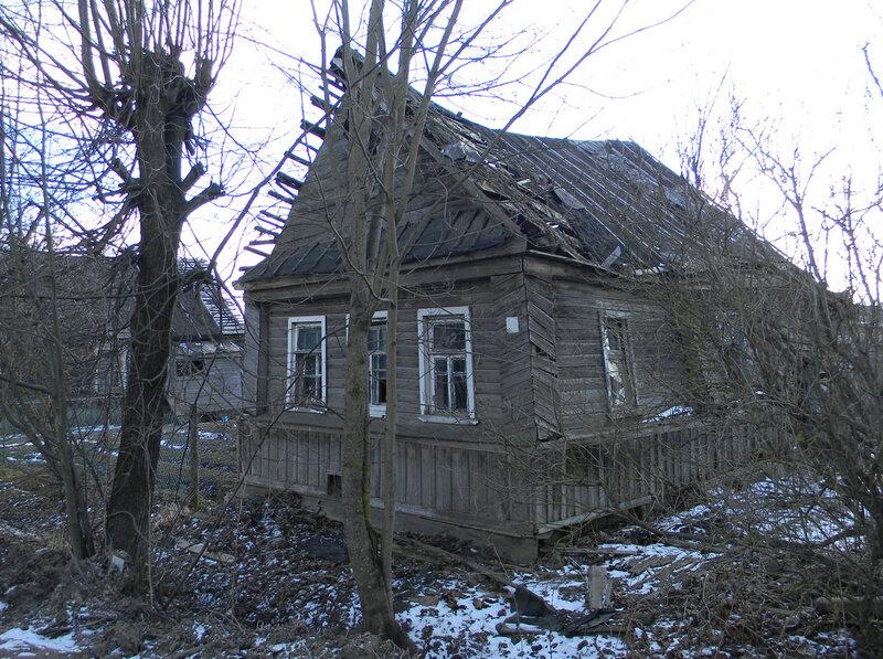 ул. Горького (7).JPG