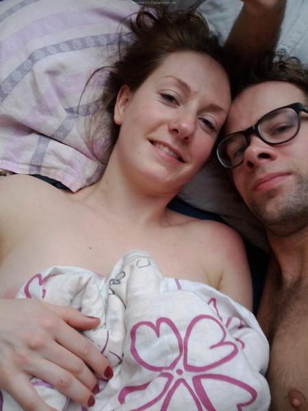 Порно видео трусики в бок - sexerotiik.ru