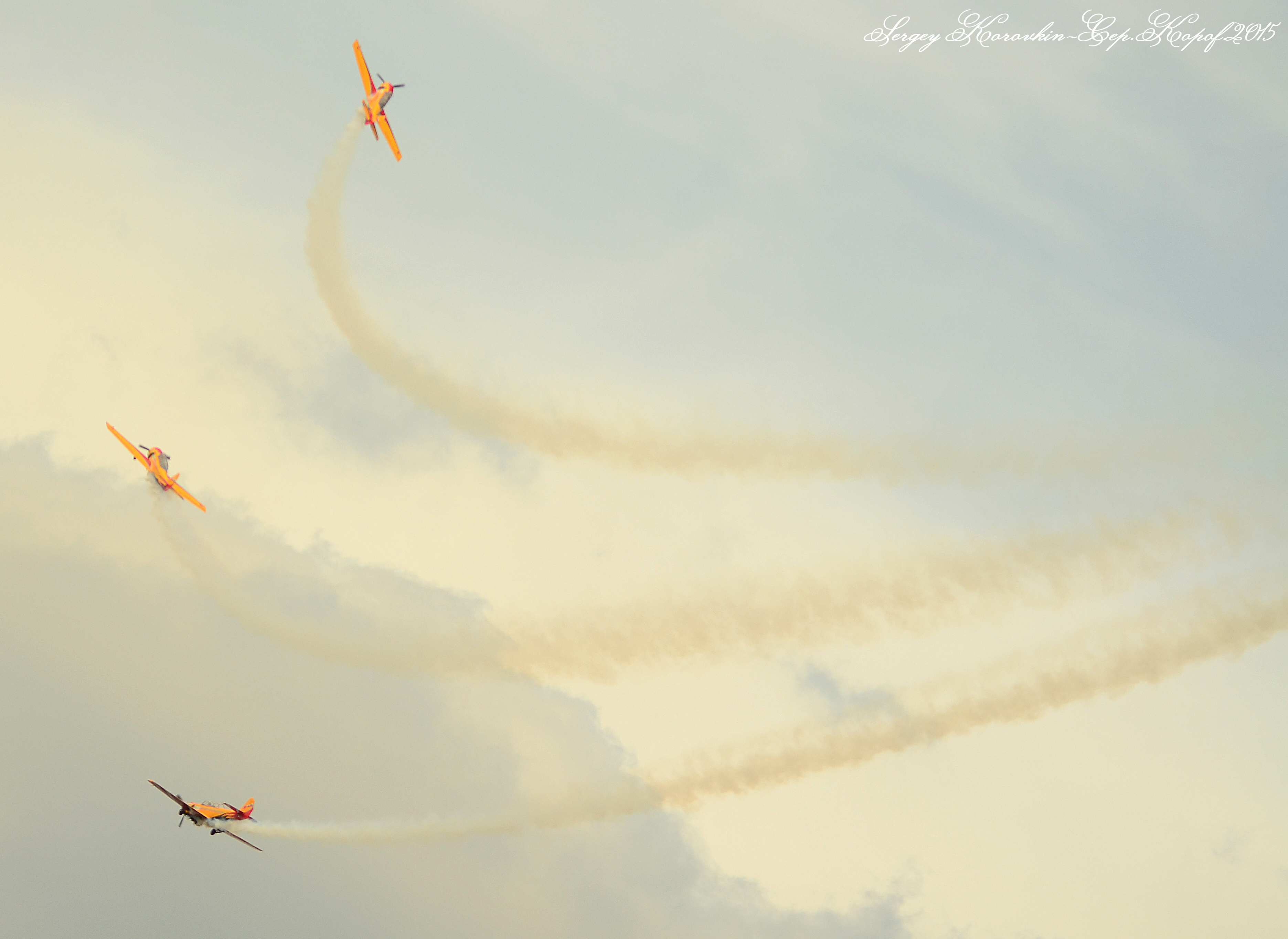 MAKS-2015 Air Show: Photos and Discussion - Page 3 0_17be05_da8ef5b5_orig