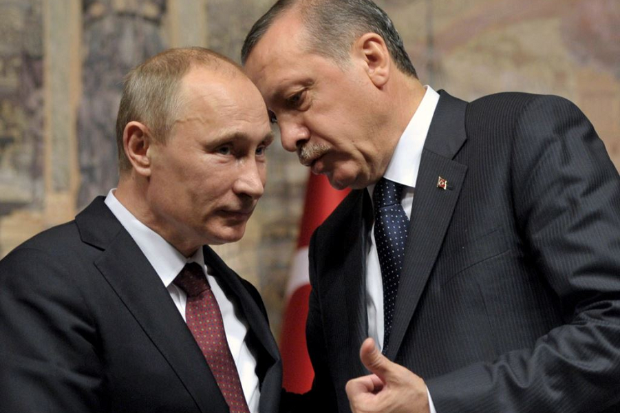 Эрдоган и Путин.png