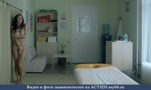 http://img-fotki.yandex.ru/get/15530/136110569.39/0_15707b_aae0b9d8_orig.jpg