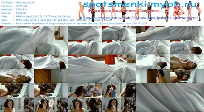http://img-fotki.yandex.ru/get/15530/14186792.13e/0_f4292_f4b2e357_orig.jpg