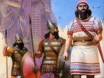 wpid-Assyrian-Soldiers-Wallpaper.jpg
