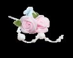 SweetShabby momentCollab_Cucciola_designs_17.png