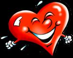 Valentijn_a (162).png