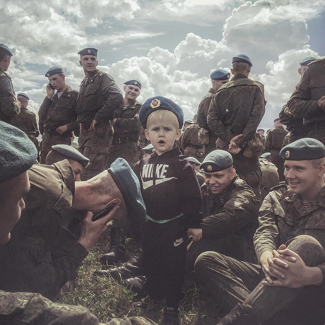 Фотограф из Пскова получил премию за лучшие фото в Instagram 0 1445f6 d4800570 orig