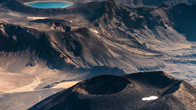 Лучшие фотографии конкурса National Geographic Photo Contest 2015 0 14e5a2 1888c170 XL