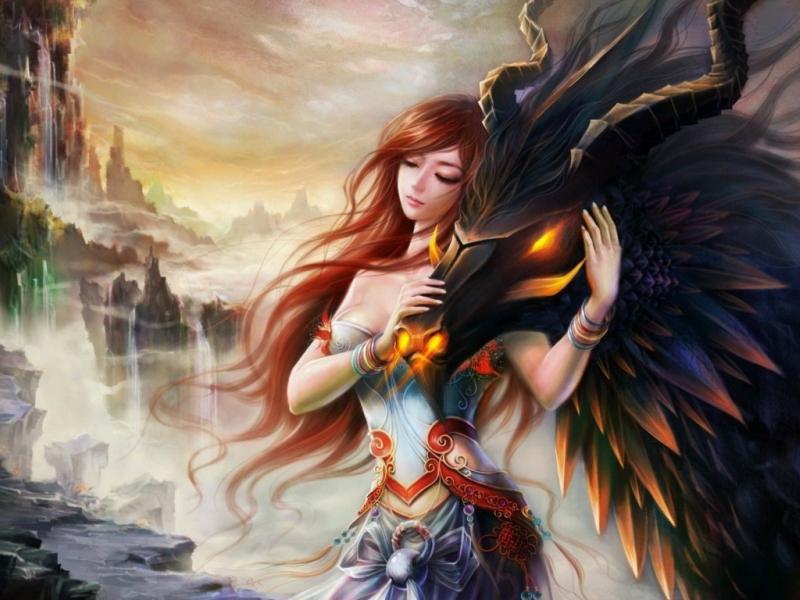 Fantasy_Girl_and_dragon_021476_1.jpg