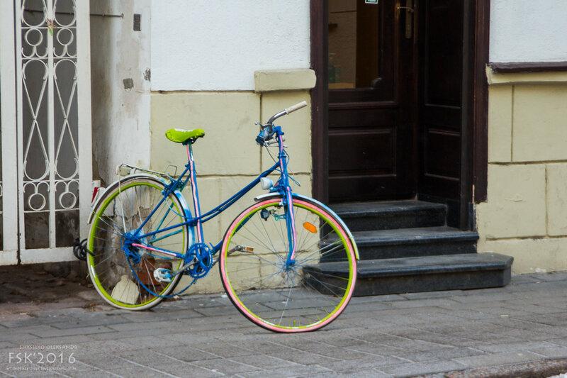 Kaunas-8.jpg