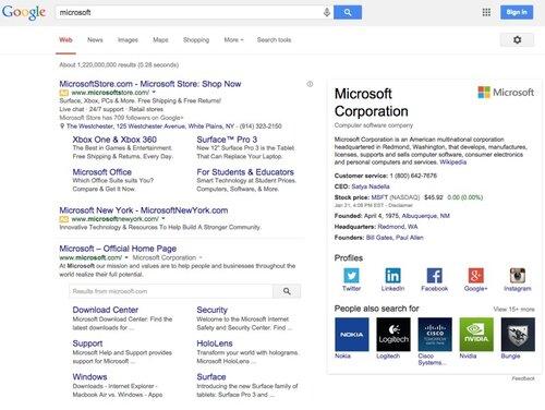 google-search-797x600.jpg