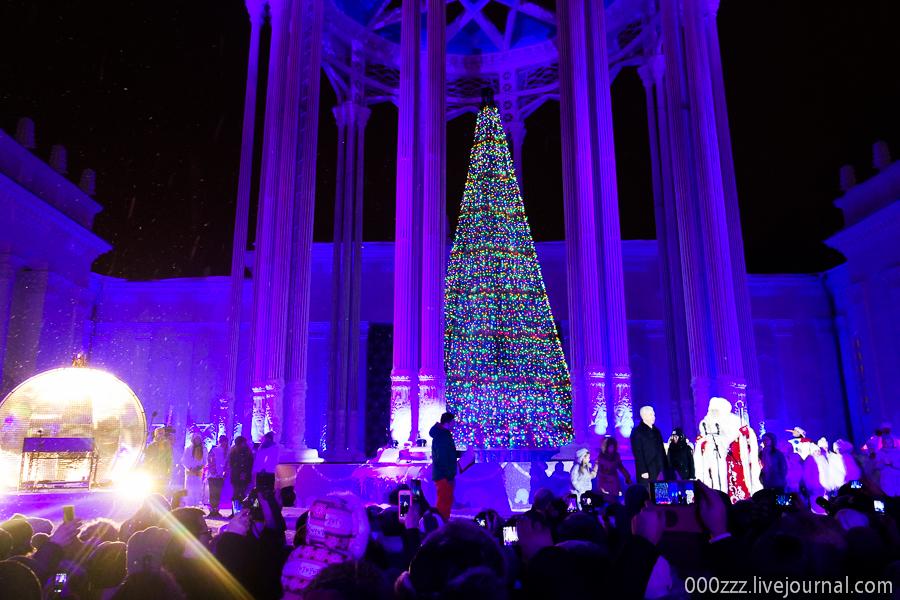 Дед Мороз-25.jpg