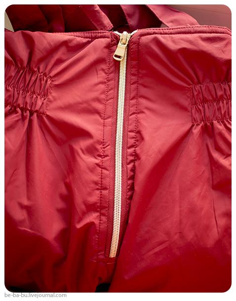 faberlic-удлиненная-куртка-утепленные-брюки-отзыв8.jpg