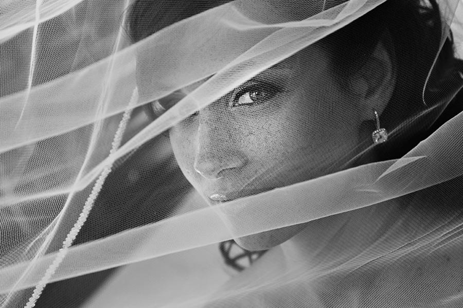 самые-лучшие-свадебные-фото24.jpg