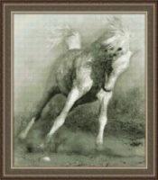 """Журнал Юнона №0111 """"Белый конь"""""""